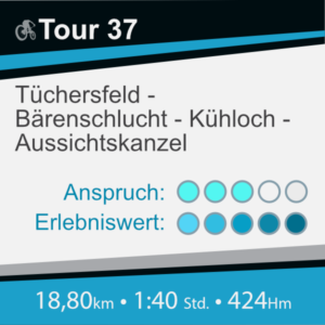 MTB-Tour-37 Package