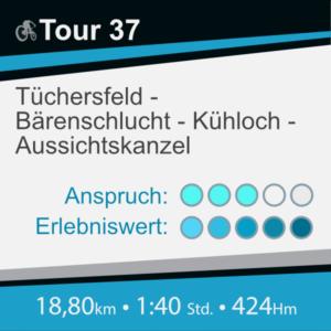 MTB-Tour-37 Package